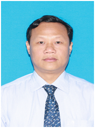 http://old.utc2.edu.vn/admin/Uploads/HinhAnh/hinhanh-CBGV/ThanhTra/Pham_Phu_Cuong.jpg
